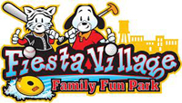 Fiesta Village Family Fun Park