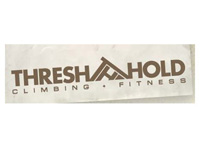 Thresh Hold Climbing Fitness