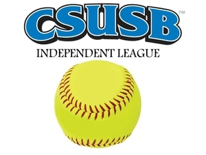 IM Spotlight - Independent Softball photo