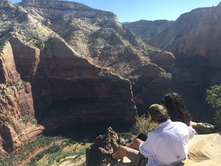Zion Camping Photo Summer_adventures_2016_1341