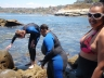 La Jolla Snorkel Photo 5984