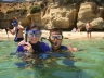 La Jolla Snorkel Photo 5991
