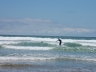 So Cal Surfing Photo 6008