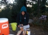 Halloween Campout Photo 7072