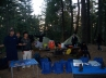 Halloween Campout Photo 7074