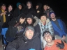 Halloween Campout Photo 7085