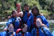 Kings Whitewater Rafting Photo 8109