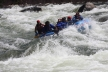 Kings Whitewater Rafting Photo 8110