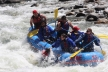 Kings Whitewater Rafting Photo 8111