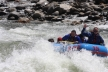 Kings Whitewater Rafting Photo 8112