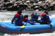 Kings Whitewater Rafting Photo 8114