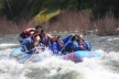 Kings Whitewater Rafting Photo 8113