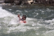 Kings Whitewater Rafting Photo 8115