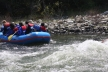 Kings Whitewater Rafting Photo 8116