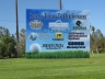 CSUSB Recreational Sports 9th Annual Golf Tournament Photo 8488