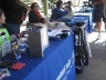 CSUSB Recreational Sports 9th Annual Golf Tournament Photo 8492
