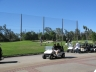 CSUSB Recreational Sports 9th Annual Golf Tournament Photo 8500