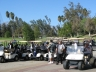 CSUSB Recreational Sports 9th Annual Golf Tournament Photo 8501