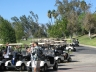 CSUSB Recreational Sports 9th Annual Golf Tournament Photo 8502