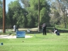 CSUSB Recreational Sports 9th Annual Golf Tournament Photo 8506