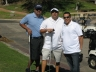 CSUSB Recreational Sports 9th Annual Golf Tournament Photo 8507