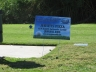 CSUSB Recreational Sports 9th Annual Golf Tournament Photo 8514