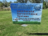 CSUSB Recreational Sports 9th Annual Golf Tournament Photo 8518