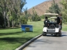 CSUSB Recreational Sports 9th Annual Golf Tournament Photo 8525