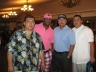 CSUSB Recreational Sports 9th Annual Golf Tournament Photo 8532