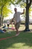 SlackLining Photo 1076