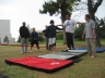 SlackLining Photo 1079